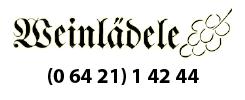 Adolf Christ Verlag