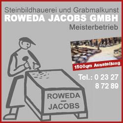Roweda Jacobs GmbH
