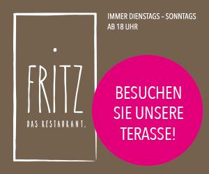 Fritz Restaurant