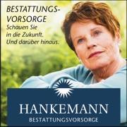 Bestattungshaus Hankemann GbR