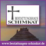 Bestattungshaus Schimkat