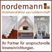 Nordemann GmbH
