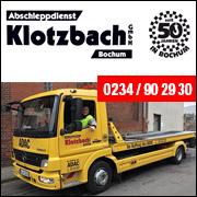 Klotzbach GmbH