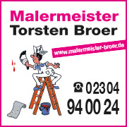 Torsten Broer