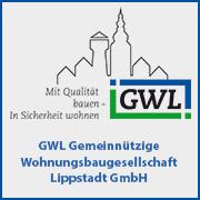 GWL Gemeinnützige Wohnungsbauges. Lippstadt