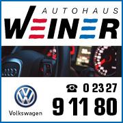 Autohaus Weiner