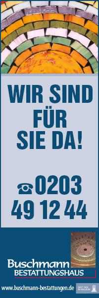 Alfred Buschmann GmbH
