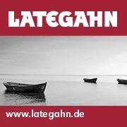 Lategahn