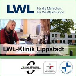 LWL Klinik