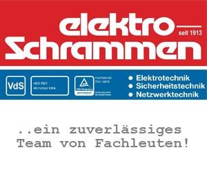 Elektro Schrammen