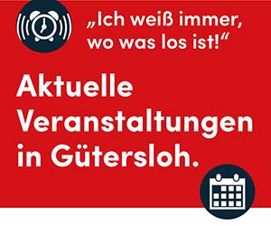 Flöttmann Verlag