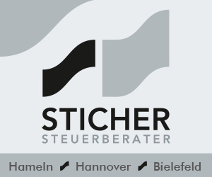 Sticher Steuerberater