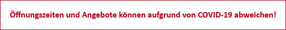 CW Niemeyer Buchverlage GmbH