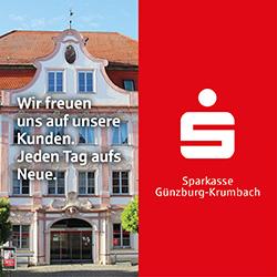 Sparkasse Günzburg-Krumbach