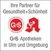 GS Apotheken
