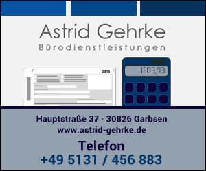 DATAC Astrid Gehrke Vereinigte Lohnst. Hilfe e.V.