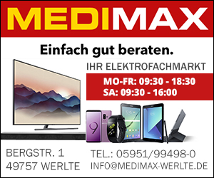 Medimax Kohne Elektronik GmbH & Co. KG