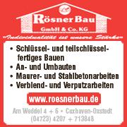 Fa. Rösner