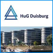 HuG Duisburg