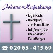 Johan Haferkamp GmbH