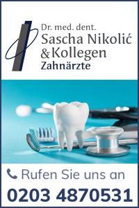 Dr. Nikolic