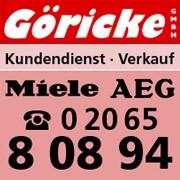 Göricke GmbH