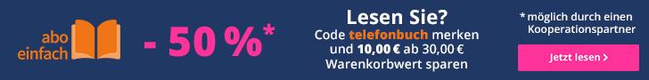 Intan Media Service GmbH