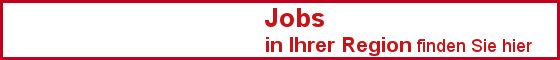 Jobs für Fachkräfte