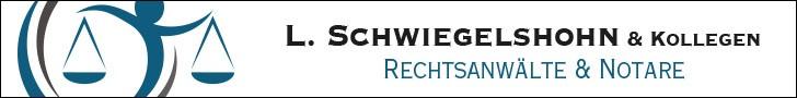 Schwiegelshohn Dr. F. Rohde